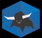 7bulls-firma-logo