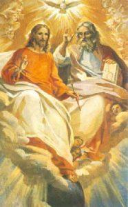 Bog-ojciec-Jezus-milosc-bezale