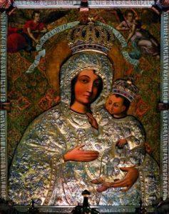 Gietrzwald-warminski-cud-objawienia-Maryja