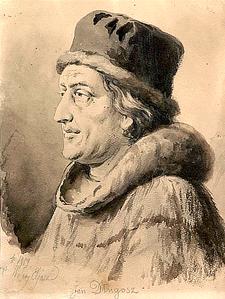 Jan_Długosz