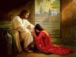 Jezu-Milosierdzie-przyjdz-opowiedz-wiara