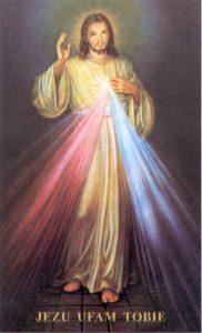 Jezus-milosierdzie-Bog-bezale-Eucharystia