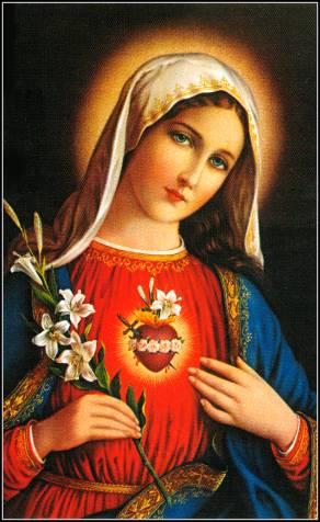 Maryja-milosc-Jezus-Krolowa-bezale-wiara