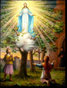 Maryja-objawienia-gietrzwald