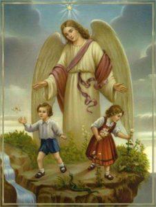 aniol-stroz-dzieci-bezale