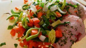 kurczak-warzywa-przepis