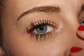 makijaż-uroda-oczy-kobieta