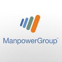 manpowergroup-logo-Polska