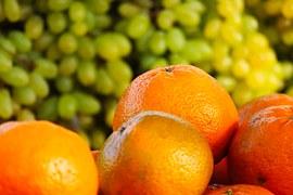 owoce-paznokcie-zdrowie