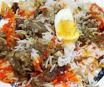 pilaw-przepis-kulinaria-potrawa