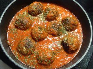 pulety_pomidory_papryka