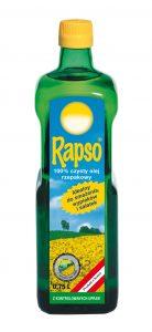 rapso-danie-olej-vog-szaszlyk-bezale