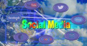 social-media-strona-biznes-polska