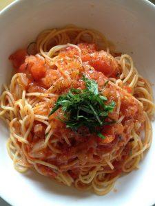 spagetti-przepis