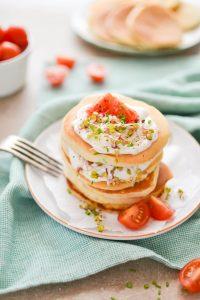 szczypiorkowe_pancakes_na_sniadanie_przepis.jpg