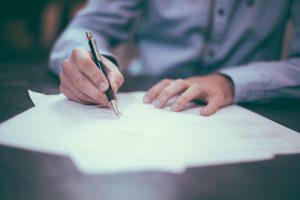 testament-kodeks-notariusz