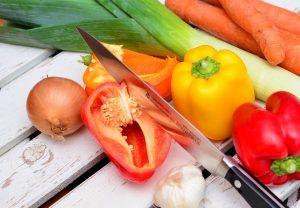 warzywa-gotowanie-potrawa