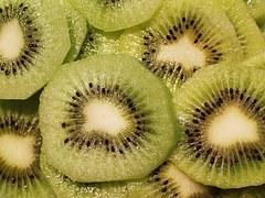 witamina-kiwi-zdrowie