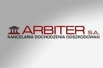 kancelaria_doradca_odszkodowania_OFE_ZUS_polisolokaty