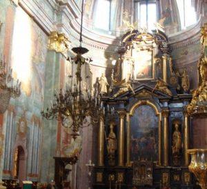 katedra-Lublin