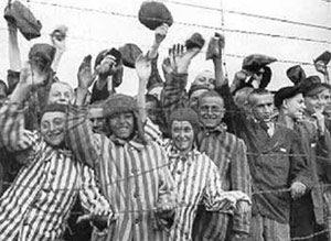 księża_Dachau_św. Józef