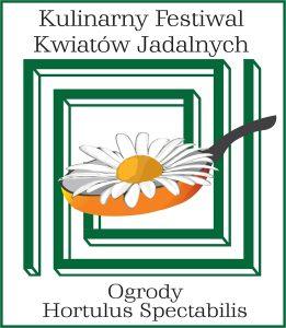 kulinarny_festiwal_kwiatów_jadalnych_bezale
