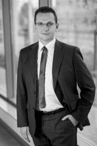 Artur-Błędowski-Impel-Business-Solutions-bezale