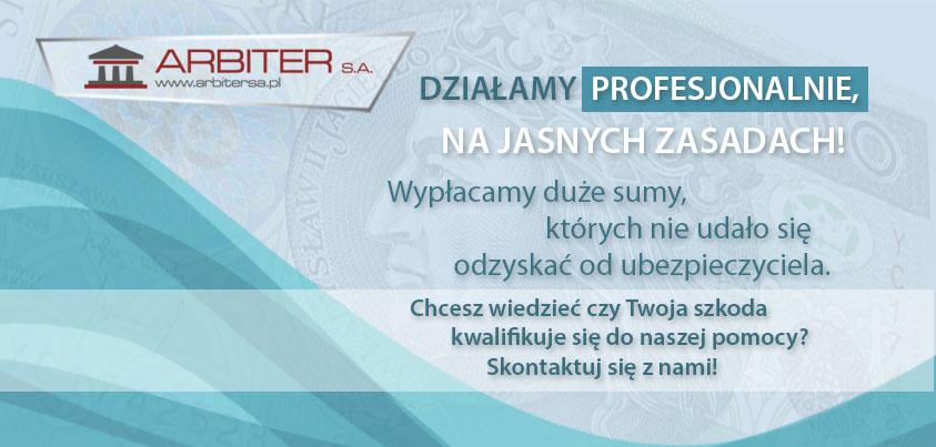FB_dzialamy_TEST_bezale_szkody