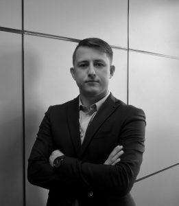 Impel-Marcin Mazarkiewicz-bezale-