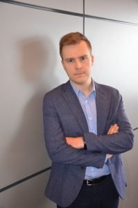 Pawel_Podlasinski-Impel-Business-Solutions-bezale