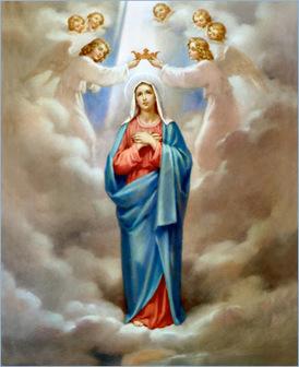 Rozaniec-Maryja-modlitwa-chrzescijanin