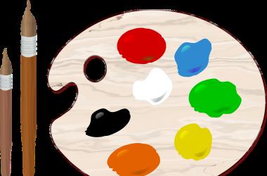 malarz-artysta-talent