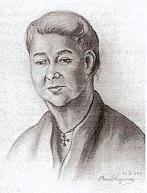 s.Medarda
