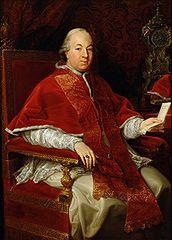 pież Pius VI