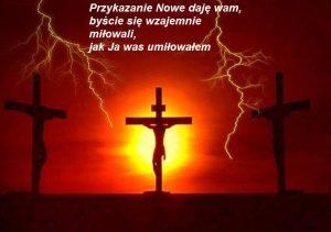 jezus-krzyz-300x211