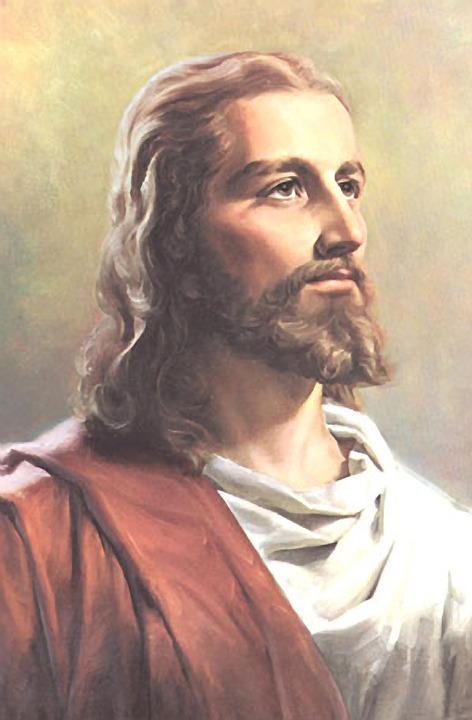 jesus-1473781_960_720