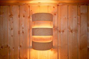 lampa-sauny
