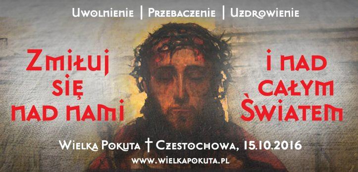 wielka_pokuta-723x347_c