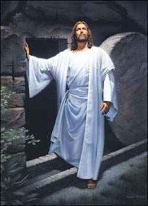 zmartwychwstanie-216x300