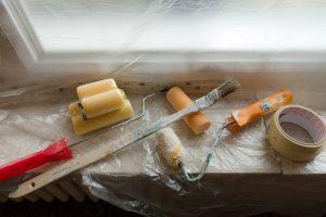 remont-tapetowanie-malawanie