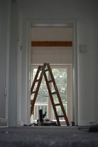 tapetowanie-remont