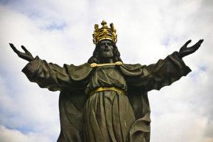 3-dni-ciemnosci-krol-jezus