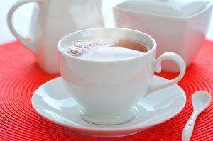 herbata-napoj