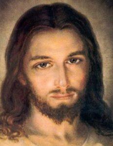 Jezus-Chrystus