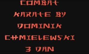 ks-dominik-4-300x183