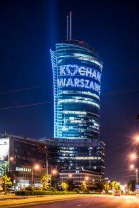 Ghelamco_Warsaw-Spire_plac-Europejski_Kocham-Warszawę