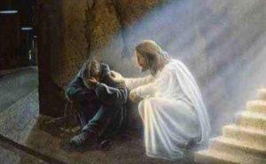 Jezus-uzdrawia-300x185