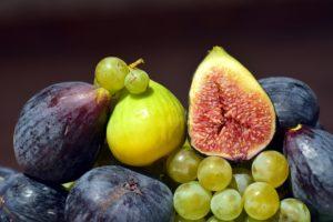 Lista Skażonych Pestycydami Owoców I Warzyw Bezalepl
