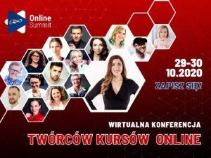 biznes online-konferencja online-darmowa