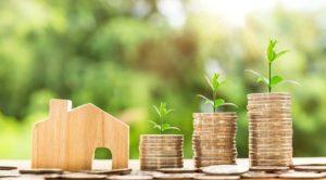 czy ceny mieszkań spadną?